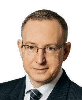 Независимый финансовый консультант Владимир Авденин: финансовое планирование, страхование жизни, накопительные планы для создания капитала, формирование инвестиционного портфеля