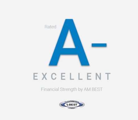Investors Trust Assurance SPC имеет высокий рейтинг от A.M.BEST