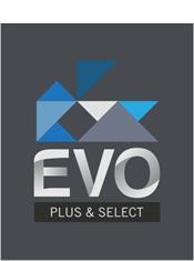 Evolution Plus и Select – накопительные unit-linked планы Investors Trust с открытым сроком и без обязательных регулярных платежей