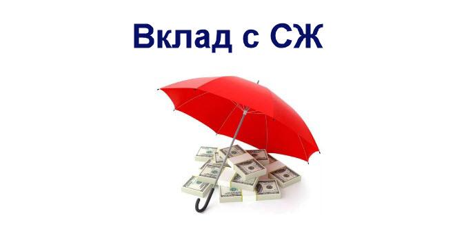 Инвестиционное страхование жизни (ИСЖ). Подробный обзор